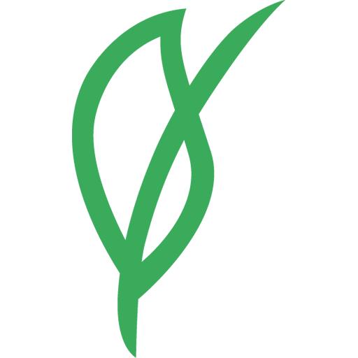 website_icon